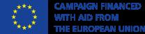 Logo Europian Union